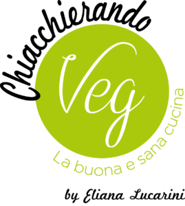 www.chiacchierandoveg.it